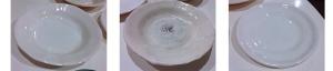 ceramic plates again Aug 2014